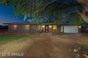 35011 N 14TH Street, Phoenix, AZ 85086