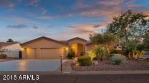 4345 E ANNETTE Drive, Phoenix, AZ 85032