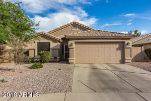5407 W AUGUSTA Avenue, Glendale, AZ 85301