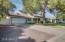 1416 W PASADENA Avenue, Phoenix, AZ 85013