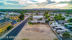 5820 W Rose Lane, 8, Glendale, AZ 85301