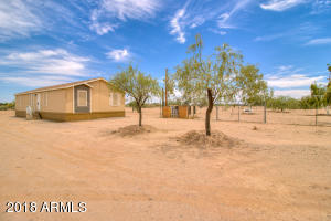50957 W PETERS AND NALL Road, Maricopa, AZ 85139