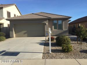 1164 W MESQUITE TREE Lane, San Tan Valley, AZ 85143