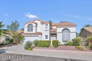16218 S 40TH Place, Phoenix, AZ 85048
