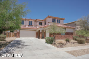 17340 W BAJADA Road, Surprise, AZ 85387