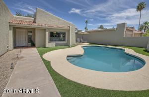 7125 N VIA DE AMIGOS Street, Scottsdale, AZ 85258