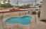 7321 E NORTHLAND Drive, 10, Scottsdale, AZ 85251