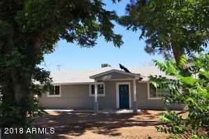 7838 W CAROLE Lane, Glendale, AZ 85303