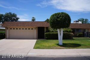 10741 W MISSION Lane, Sun City, AZ 85351