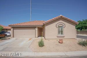 703 E ROSE MARIE Lane, Phoenix, AZ 85022