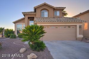 22028 N 74TH Lane, Glendale, AZ 85310