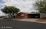 437 E GERMANN Road, 4, San Tan Valley, AZ 85140