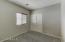 19178 W MONROE Street, Buckeye, AZ 85326