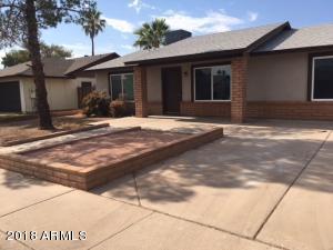 809 W NOPAL Place, Chandler, AZ 85225