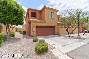 16247 N 30TH Terrace, 31, Phoenix, AZ 85032