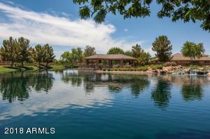 Property for sale at 556 W Horseshoe Place, Chandler,  Arizona 85248