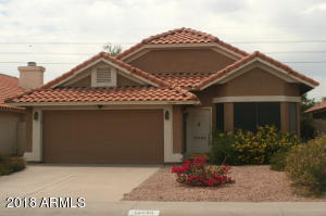 12650 N 88TH Place, Scottsdale, AZ 85260