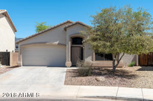2512 W RUNNING DEER Trail, Phoenix, AZ 85085