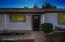3418 N 26TH Place, Phoenix, AZ 85016