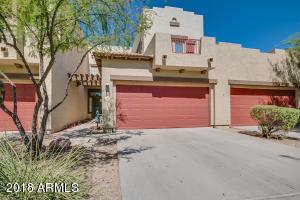 3422 E UNIVERSITY Drive, 19, Mesa, AZ 85213