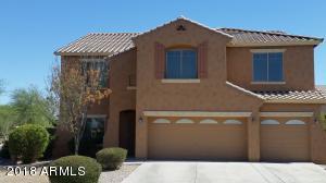 5405 W Apollo Road, Laveen, AZ 85339