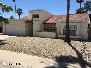 10904 N 110TH Place