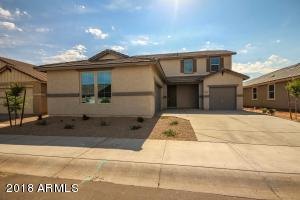 14684 N 158TH Lane, Surprise, AZ 85379