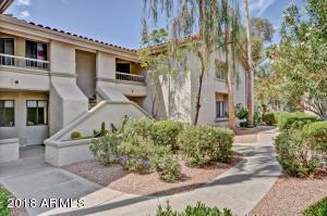 9450 N 94TH Place, 214, Scottsdale, AZ 85258
