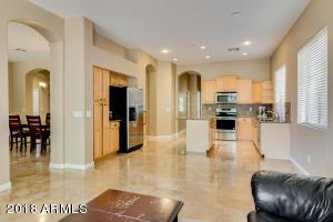 10601 E SHEENA Drive, Scottsdale, AZ 85255