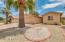 10205 E NAVAJO Place, Sun Lakes, AZ 85248