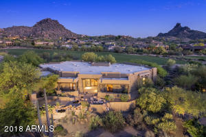 10321 E WHITE FEATHER Lane, Scottsdale, AZ 85262