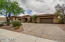 3031 W SUMMIT WALK Court, Anthem, AZ 85086