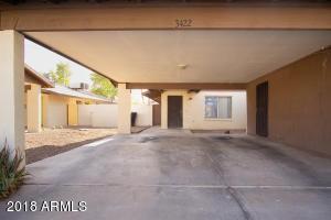 3422 S Roosevelt Street, Tempe, AZ 85282