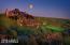 10018 E SUNDANCE Trail, Scottsdale, AZ 85262
