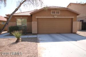 32647 N CHERRY CREEK Road, Queen Creek, AZ 85142