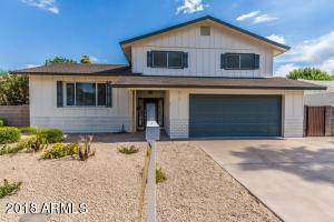 8713 E ROSE Lane, Scottsdale, AZ 85250