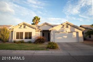 6927 W ROBIN Lane, Glendale, AZ 85310