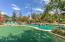 5112 N 41ST Street, Phoenix, AZ 85018