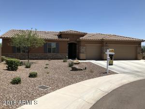 5721 S 57TH Drive, Laveen, AZ 85339