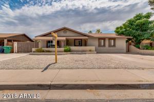 117 N GUTHRIE Street, Mesa, AZ 85203