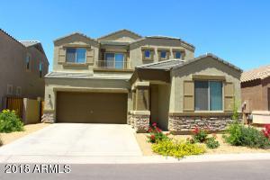 1024 W Indigo Street, Mesa, AZ 85201