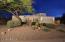 11157 E Mark Lane, Scottsdale, AZ 85262