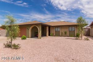 4604 E CONTESSA Street, Mesa, AZ 85205