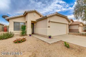 1121 E SANTA FIORE Street, San Tan Valley, AZ 85140