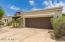 5631 N 75TH Place, Scottsdale, AZ 85250