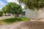 5631 N 75TH Place, Scottsdale, AZ 85250