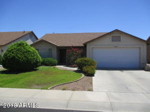 18019 N 145TH Drive, Surprise, AZ 85374
