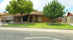 2924 N 64TH Drive, Phoenix, AZ 85033