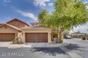 3618 N 38TH Street, 10, Phoenix, AZ 85018