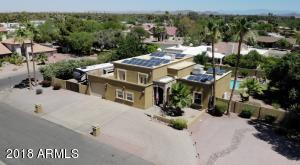 6624 W VILLA RITA Drive, Glendale, AZ 85308